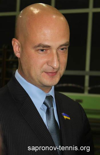 Бинарные Опционам Сергей Медведев